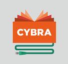 CYBRA