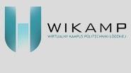 Wikamp
