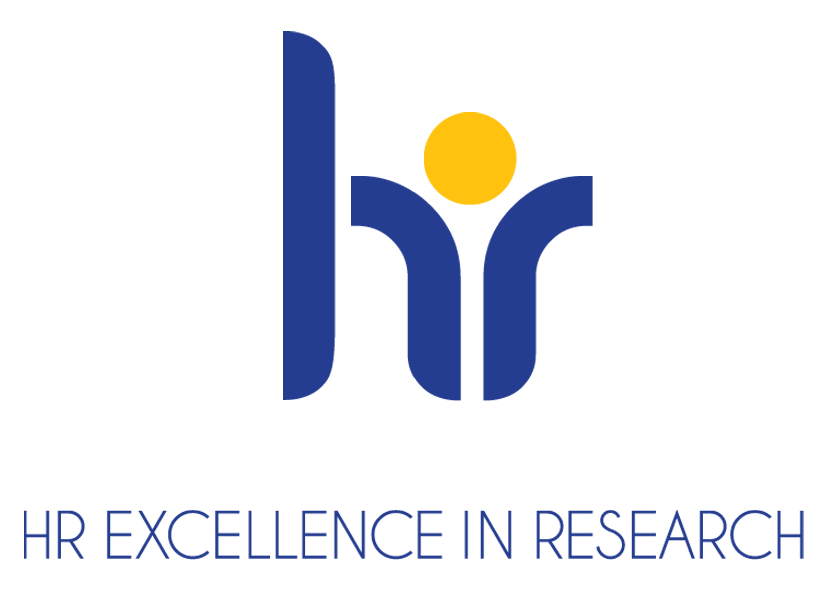 HR_Excellence