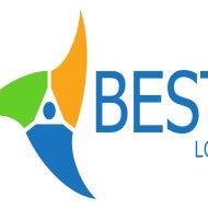 Logo Stowarzyszenia BEST