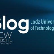 blog_anglo
