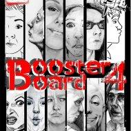 boosterboard_4.jpg