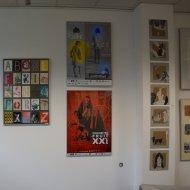 boosterboard_4_galeria_biblio-art_biblioteka_pl_3.jpg
