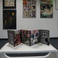 boosterboard_4_galeria_biblio-art_biblioteka_pl_4.jpg