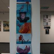 boosterboard_4_galeria_biblio-art_biblioteka_pl_6.jpg