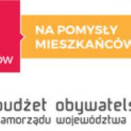 budżet obywatelski -logo