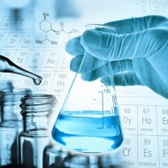 chemical_technology