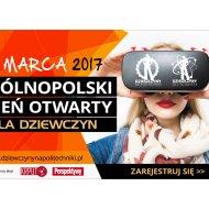Reklama akcji DNP 2017.