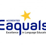 Certificate of quality in foreign language education Eaquals Association