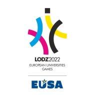 Logo EUSA