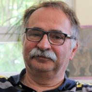 Prof. Tomasz Kapitania z PŁ