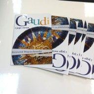 gaudi_i_jego_swiat_wojciechowski_galeria_biblio-art_5.jpg