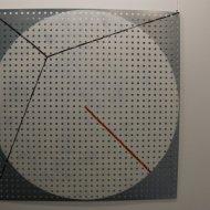 geometria_i_przestrzen_galeria_biblio-art_biblioteka_pl.jpg