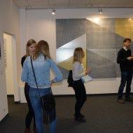 geometria_i_przestrzen_galeria_biblio-art_biblioteka_pl_5.jpg