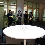 geometria_i_przestrzen_galeria_biblio-art_biblioteka_pl_8.jpg