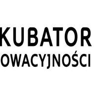 """Logo projektu """"Inkubator innowacyjności+"""""""