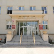 Faculty biotechnology and food sciences