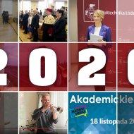 Podsumowanie 2020 r.
