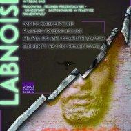labnoise_galeria_biblio-art_biblioteka_pl.jpg