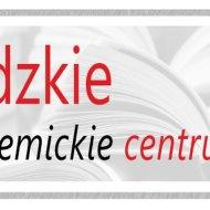 Łódzkie intelektualne_grafika