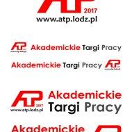 Logo ATP 2017.