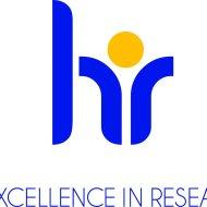 Logo HR Excellence...