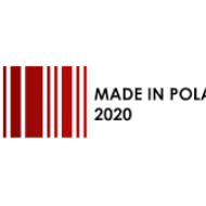 logo Kongresu Made in Poland