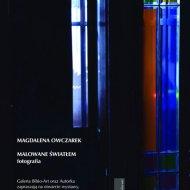 malowane_swiatlem_galeria_biblio-art_biblioteka_pl.jpg
