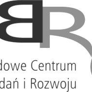 Narodowe Centrum Badań i Rozwoju - ikona