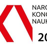 Konferencja Narodowy Kongres Nauki