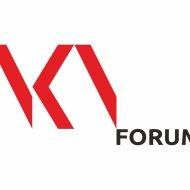 NKN forum logo