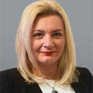 dr hab. Agnieszka Zakrzewska-Bielawska, prof. PŁ - kierownik dyscypliny nauki o zarządzaniu i jakości w dziedzinie nauk społecznych-PŁ