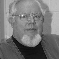 Prof. Cezary Szczepaniak (1935-2016)
