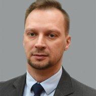 dr hab. inż. Łukasz Kaczmarek, prof. PŁ - kierownik dyscypliny inżynieria materiałowa w dziedzinie nauk inżynieryjno-technicznych-PŁ