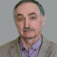 prof. dr hab. Marek Balcerzak - kierownik dyscypliny matematyka w dziedzinie nauk przyrodniczych i ścisłych-PŁ