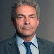 prof. dr hab. inż. Marek Lefik - kierownik dyscypliny inżynieria lądowa i transport w dziedzinie nauk inżynieryjno-technicznych-PŁ