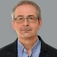 prof. dr hab. Marek Pabich - kierownik dyscypliny architektura i urbanistyka w dziedzinie nauk inżynieryjno-technicznych-PŁ
