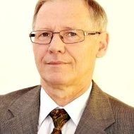 Prof. Sławomir Wiak