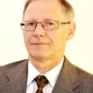 Prof. Sławomir Wiak, rektor-elekt
