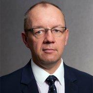prof. dr hab. inż. Tomasz Kubiak - kierownik dyscypliny inżynieria mechaniczna w dziedzinie nauk inżynieryjno-technicznych-PŁ