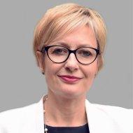 dr hab. inż. Hanna Kierzkowska-Pawlak, prof. PŁ - kierownik dyscypliny inżynieria chemiczna w dziedzinie nauk inżynieryjno-technicznych-pł