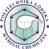 Logo Wydziału Chemicznego PŁ