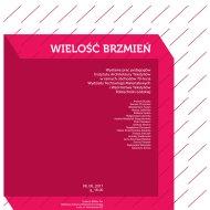 wielosc_brzmien_galeria_biblio-art_pl_12.jpg