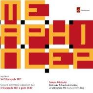 game_graphic_concept_-_galeria_bibli-art_2.jpg
