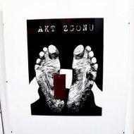 zakarty_graficznie_galeria_biblio-art_biblioteka_pl_3.jpg