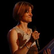 Mariola Buczkowska