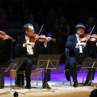 25 lat Muzyki na Politechnice