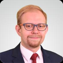 dr P. Latosińśki, Politechnika Łódzka