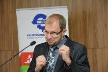 dr.hab.inz.Grzegorz-Szymanski-PŁ