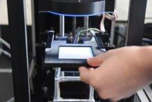 wynalazek-IPIP-urządzenie-badające-wł.-hydrofobowe-papieru